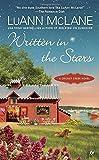 Written in the Stars: A Cricket Creek Novel