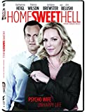 Home Sweet Hell (Bilingual)