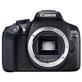 Canon デジタル一眼レフカメラ EOS Kiss X80 ボディ EOSKISSX80