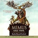 Mimus   Lilli Thal