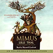 Mimus | [Lilli Thal]