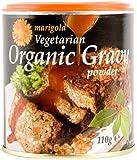 Marigold Organic Gravy Mix 110 g (Pack of 6)
