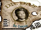 Nuthin' But A 'G' Thang - Dr. Dre feat. Snoop Doggy D...