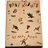 Free Agents, Apple, Max