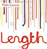 Length (Math Counts)