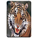 Tiger Case Cover Hard Back Cases Beautiful Nice Cute Animal hot selling cell phone cases for Apple Accessories... by TigerCases