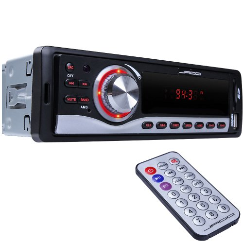 newone ar 250 autoradio usb 4 x 7 w noir. Black Bedroom Furniture Sets. Home Design Ideas