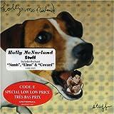 Stuff - Holly Mc Narland