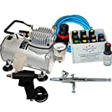 51tokERUXBL. SL160  Airbrush for Cake Decorating