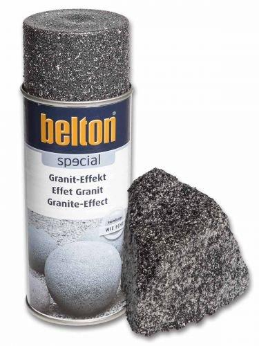 granit-effekt-spray-obsidian-schwarz-400ml-belton-special-granitspray-graniteffektspray