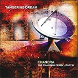 Chandra - The Phantom Ferry - Part II