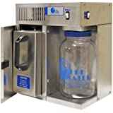 Mini-Classic CT Stainless Steel Steam Distiller - Pure Water #46998