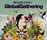 Godskitchen - Global Gathering Various Artists