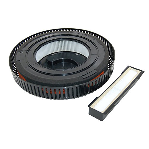 vax-commercial-vcc-01-filter-kit