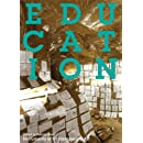 Education (Whitechapel: Documents of Contemporary Art)