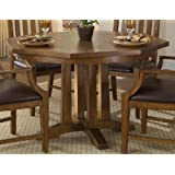 Amazon.com: ivgStores - Game Tables / Home Entertainment Furniture ...