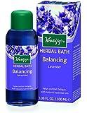Kneipp Lavendar Herbal Bath,Relaxing & Soothing (3.38 fl.oz.)