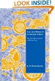 Law and Morality in Ancient China: The Silk Manuscripts of Huang-Lao (Suny Series in Chinese Philosophy and Culture) (Suny Series in Chinese Philosophy & Culture)