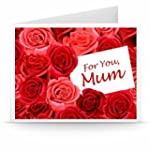 Gift for Mum - Printable Amazon.co.uk...