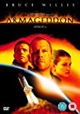 Armageddon [DVD] [1998] - Michael Bay