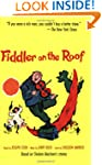 Fiddler on the Roof: Based on Sholom...