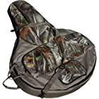 BARNETT BAR-17083 / soft side Crossbow case