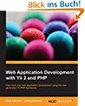 Web Application Development with Yii...