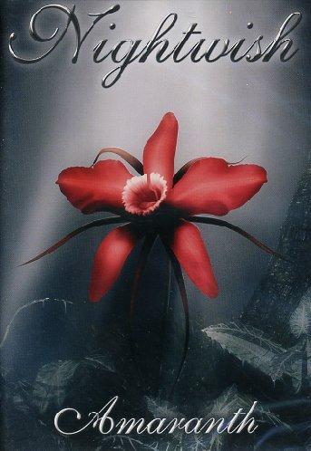 Nightwish-Amaranth