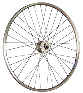 Bike 28 Inch Wheels Taylor Wheels inch bike