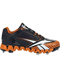Reebok Men's Zig Cooperstown Quag 2.0 Shoe