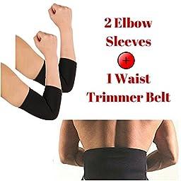 Elbow Sleeve (Large 13\