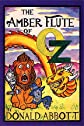 The Amber Flute of Oz