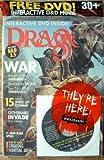 Dragon Magazine 309