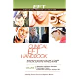 The EFT Manualby Gary Craig
