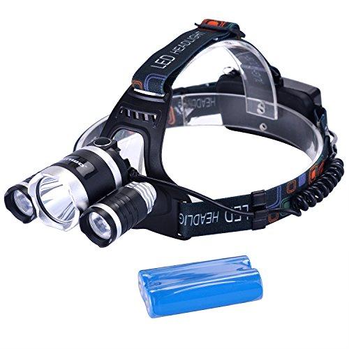 binwo-premium-linterna-led-linterna-para-camping-correr-senderismo-pesca-lectura-super-brillante-luz
