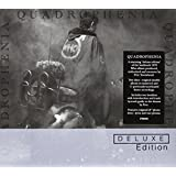Quadrophenia - The Director's Cut (Deluxe 2-CD)