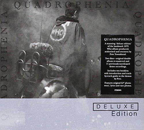Quadrophenia - Who