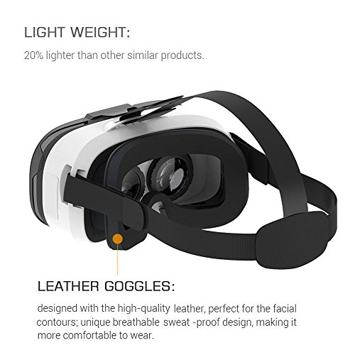 Pasonomi-3D-Glasses-Virtual-Reality-Headset-for-iPhone-Android-Smartphone