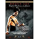 echange, troc Bruce Lee Fights Back From The [Import USA Zone 1]