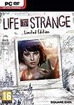 Life is Strange - �dition limit�e