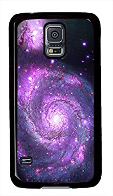 Fashion case Perfect design for Samsung Galaxy S5 case Samsung I9600 Galaxy S5 cover 3D hard case -2001 by PhoneCo
