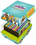 What's New Scooby Doo: Complete 10-Disc Box Set [DVD]