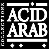 Acid Arab Collection