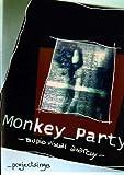 echange, troc Monkey party