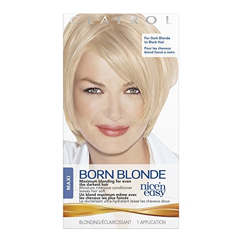 clairol-nice-n-easy-born-blonde-hair-color-maxi-1-kit-pack-of-3