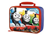 Thermos Soft Lunch Kit, Thomas