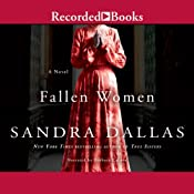 Fallen Women | [Sandra Dallas]