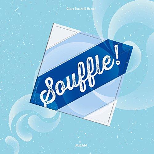 Souffle !