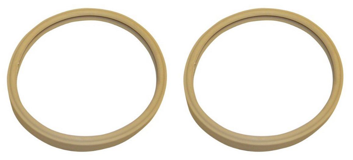 Amazon.com : Lens Gasket for AmerLite Pool Light 79101600Z ...