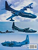 Image of Naval Fighters Number Thirty-Four Convair XP5Y-1 & R3Y-1/-2 Tradewind